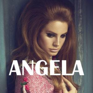 angela_bk