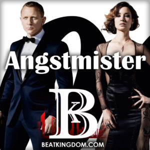 angstmister-beatkingdom-for-sale