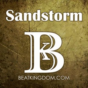 sandstore-beatkingdom-music