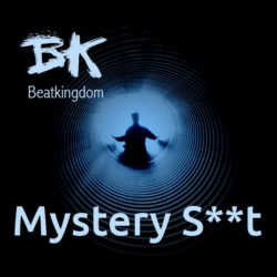 Beatkingdom Music Mystery S**t