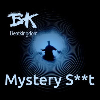 Beatkingdom Music Mystery S**t